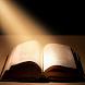 Bible Old Testament Marathi by Devan Apps