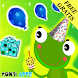 Happy Birthday To You by Fonti Apps