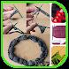 Learn to Knit - Easy Tutorial by Shezee Studio