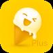 DailyCast+ Fun Video Aggregate by SU MOBILE