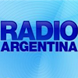 Radio Argentina viale by Roberto Rouge