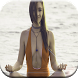 Yoga Exercise Free Practice by Healthy SportApps
