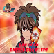 Guide Bakugan Battle Brawlers New by Digaspol