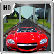 Highway Speed Racer by Candy Games Studio