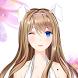 Anime Avatar Maker - Sweet Lolita Avatar by William studio