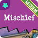 Mystery Readers 8 - Redeem 4CV by Unidocs Inc.