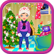 Celebration christmas games by Ozone Development