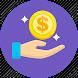 Make Money Online by Mobispin
