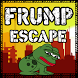 Frump Escape by Droid.GO