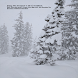 Skiing Alta Snowbird in Virtual Reality by Don P West