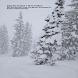 Skiing Alta Snowbird in Virtual Reality
