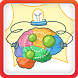 Just Play - Brain Games 2 by 7LEVELS