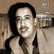 aghani cheb hasni-حسني by APT AMI