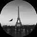 Paris Wallpapers by Saxon Apps