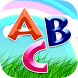 ABC for Kids All Alphabet Free by Vyaap