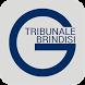 Tribunale di Brindisi by Astalegale.net