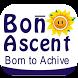 Bon Ascent