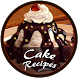 Cake Recipes by Fitness Circle