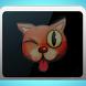 แมวน่ารัก by genEn