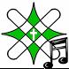 Hymn Lyrics Free - Hausa by Ecodia LLC