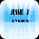 Jessie J by elfarraso