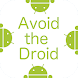 Avoid the Droid by Exams Unlimited