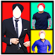 Sikh Men Photo Suit New by Glory Mobile Apps