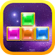 Block Puzzle World: Classic Game by MFGame Inc.