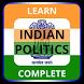Learn Indian Polity (Politics) Complete Guide by uogent uogent