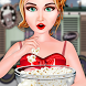 My Popcorn Factory by Kids Games Factory