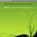 NGO Directory by Md. Kaysar Kobir