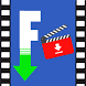 Video Downloader for Facebook by Lambda L.L.C.