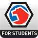 Matco Tools for Students by Matco Tools