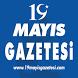 19 Mayıs Gazetesi by Web Aksiyon®