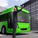 City Bus Coach Driving Sim 2 by Zaptim Games Free Fun & Action & Simulation Apps
