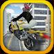 Crazy Motorbike Stunts by Play Vertex