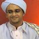 Qasidah Majelis Nurul Musthofa by edufun dev