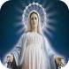 Virgen Maria Imagenes Gratis by Sfo Apps