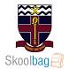 Cobram Anglican Grammar School by Skoolbag