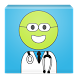 Family Medicine SmartBook by Appedigm