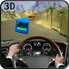 Super City Bus : Off Road 3D by Tapcell