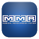 Musical Merchandise Review MMR by Timeless Communications, Corp