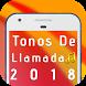 Tonos Para Celular Gratis 2018 by Luis Mart Apps