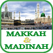 TV Makkah Madinah