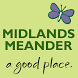 Midlands Meander by VM Consulting