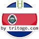 Hotels Costa Rica tritogo.com by filippo martin