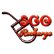 SGO Recharge by India