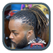 Dreadlocks Hairstyle by Zerro Publisher