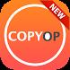 CopyOp by CopyOp