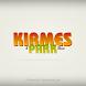Kirmes & Park Revue · epaper by United Kiosk AG